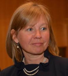 Криста Пиккат