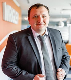 Павел Салихов