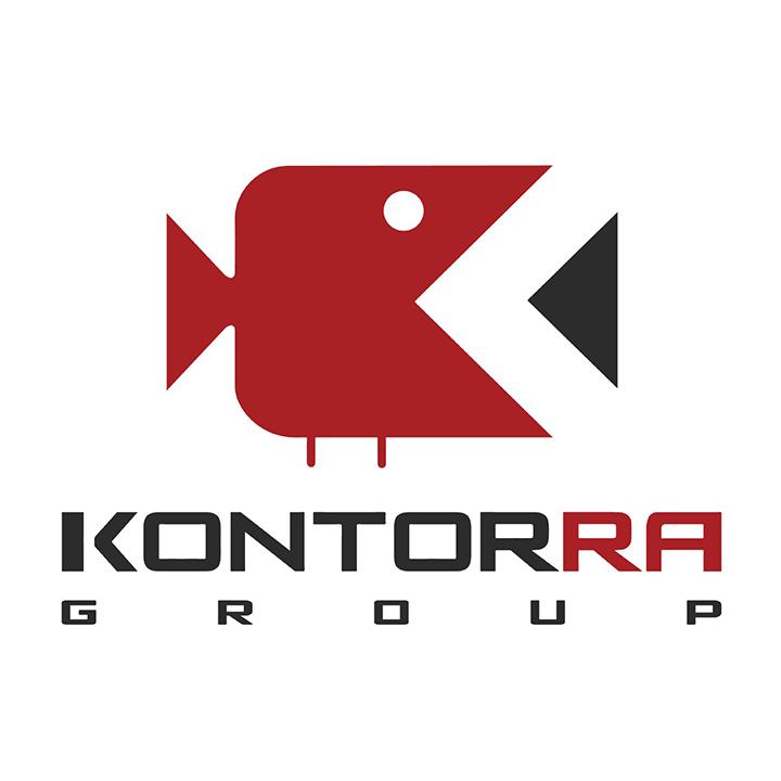 Kontorra Studio - Event студия