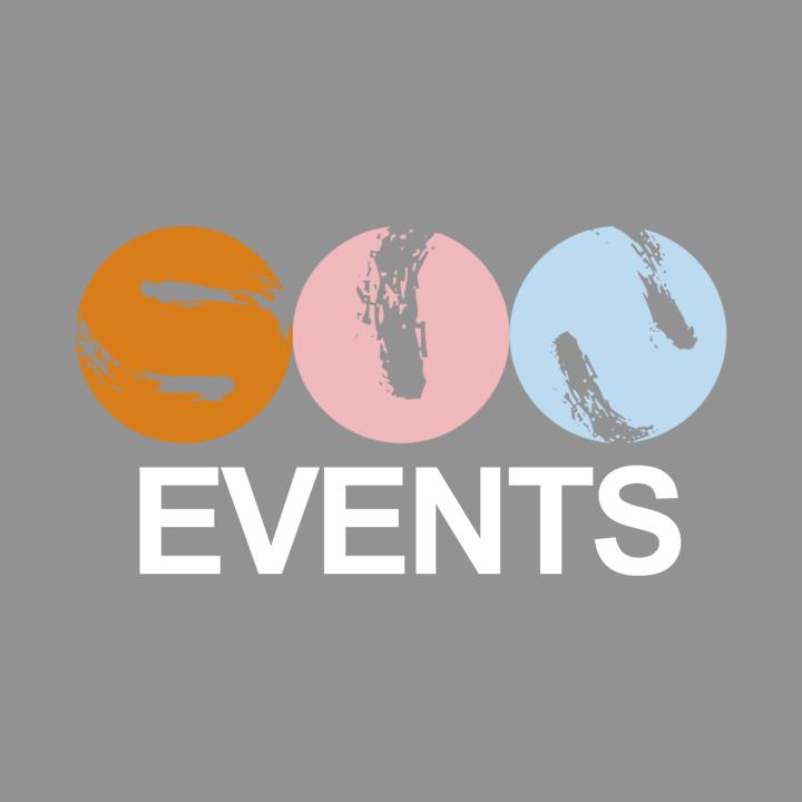 Sun Events