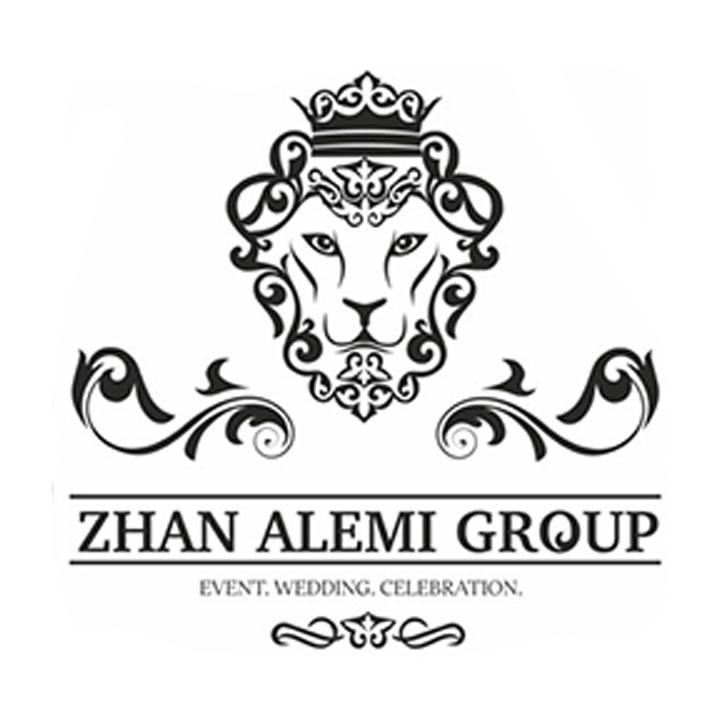 zhan_alemi_group